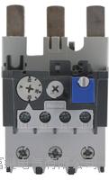 热过载继电器 TA75DU42