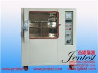 自然通風老化箱 JN-ZRLH- 401