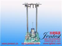 插頭多功能拔出力試驗裝置 JN-CDBC-2099