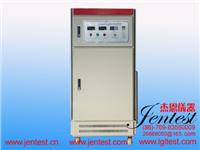 Cord Sets Temperature Rising Tester