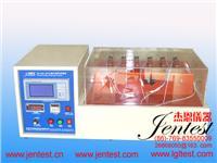 端子溫升試驗機、插頭溫升試驗機、電器溫升試驗機、溫升試驗儀、溫升試驗機、杰恩生產溫升儀 JN-WS-884