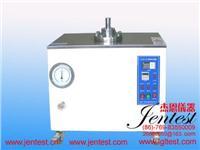 硫化橡膠熱氧老化試驗機 JN-YDLH-13939