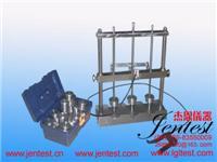 汽車電線低溫沖擊試驗裝置,東莞杰恩專業生產汽車電線檢測儀器 JN-DWCJ-730