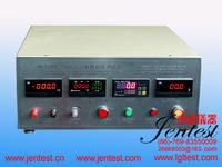 直流過載保護器測試儀 JN-GZBH-100D