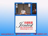 揭陽電纜料交流介電強度試驗機價格 JN-ADT-5kVA-50kV