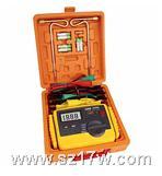 接地電阻測試儀 VICTOR 4105A