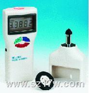 高精度转速表 HG-1803