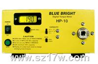 藍光扭力測試儀HP系列 HP-10 HP-20 HP-50 HP-100 HP-200