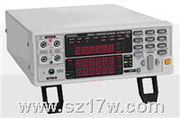直流電阻測試儀 日置3541 HIOKI3541
