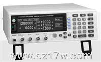 直流電阻測試儀 RM3542 RM3542-01