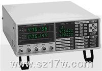 電容測試儀 3505 3506  日置3505 日置3506
