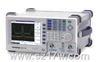 GSP-830頻譜分析儀 GSP-830 固緯GPS830