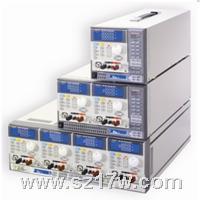 直流电子负载 直流电子负载3311F(60V60A300W)