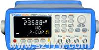 直流電阻測試儀MT510M蘇州價格 MT510M  說明書 參數 優惠價格