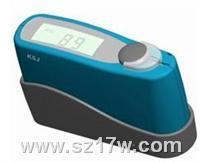 通用光澤計MG6-F1 MG6-S1參數比較 MG6-F1 MG6-S1 mg6-fi mg6-si  說明書 參數 優惠價格
