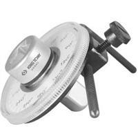 扭力角度规 MJR34660 MJR34440 规格 说明书 优惠价格