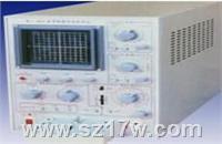 BJ4814晶体管特性图示仪 BJ4814晶体管特性图示仪 苏州价格,苏州代理,大量批发供应,0512-62111681