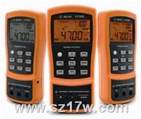 U1733C U1732C U1731C參數比較 U1731C U1732C U1733C 說明書 參數價格