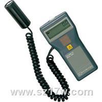 转速计MODEL5600参数价格 MODEL5600 说明书 参数 优惠价格