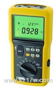 電氣安裝測試儀CA6456蘇州價格 CA6456 ca6456  說明書 參數 優惠價格