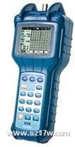 有线数字电视测试仪DS2300Q DS2300Q ds2300q 说明书 参数 苏州价格
