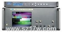 数字机顶盒测试系统DS7618 DS7618 说明书 参数 优惠价格