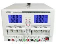 TPR3003T-3C电压电源 TPR3003T-3C