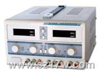 SG1732穩壓穩流電源 SG1732 sg1732  說明書 參數 優惠價格