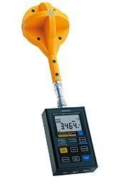 3470磁场探侧仪  3470 日置3470 说明书 参数 苏州价格