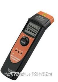 多功能转速记录仪SM8238 SM8238