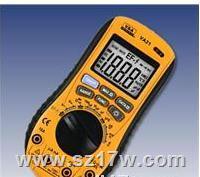 MT20帶非接觸電壓測試數字多用表 MT20