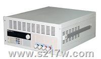 可编程直流电子负载M9715 M9715