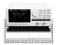 高阻/微电流测试仪CHT3530 CHT3530