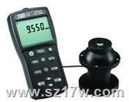 光通量计TES-133 TES-133