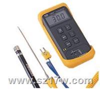 温度计TES-1300/TES-1303 TES-1300/TES-1303
