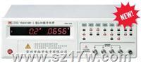 YD2810B-ILCR数字电桥 YD2810B-I