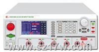 CS9919BS/CS9929BS程控耐压绝缘测试仪 CS9919BS   CS9929BS