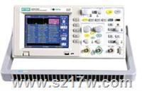 ADS2042C数字示波器 ADS2042C  参数  价格  说明书