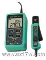 KEW 2500钳形电流表  KEW 2500  参数  价格  说明书