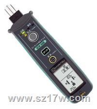 插座相序系统测试仪 MODEL 4500 MODEL 4500  参数  价格  说明书