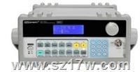 信号发生器MFG1005CH MFG1005CH