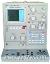 大功率数字存储图示仪WQ4835 WQ4835  参数  价格   说明书