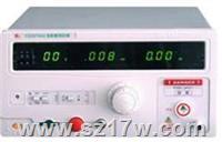 CS2671B交直流耐压测试仪 CS2671B   参数  价格   说明书