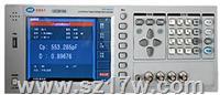 LCR数字电桥UC2819A UC2819A    参数   价格   说明书