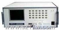 PCT-5二极管快速筛选台 PCT-5   参数  价格   说明书