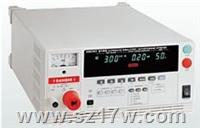 自动绝缘/耐压测试仪 3153 日置3153     参数   价格   说明书