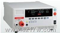 AC自动绝缘/耐压测试仪 3174 日置3174    参数   价格   说明书