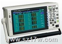功率分析仪 3390-10 日置3390-10   参数  价格   说明书