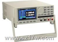 CHT3563A高精度电池内阻测试仪 CHT3563A    参数   价格   说明书