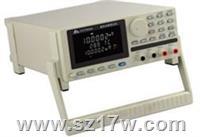 CH3540A高精度直流电阻测试仪 CH3540A    参数  价格   说明书